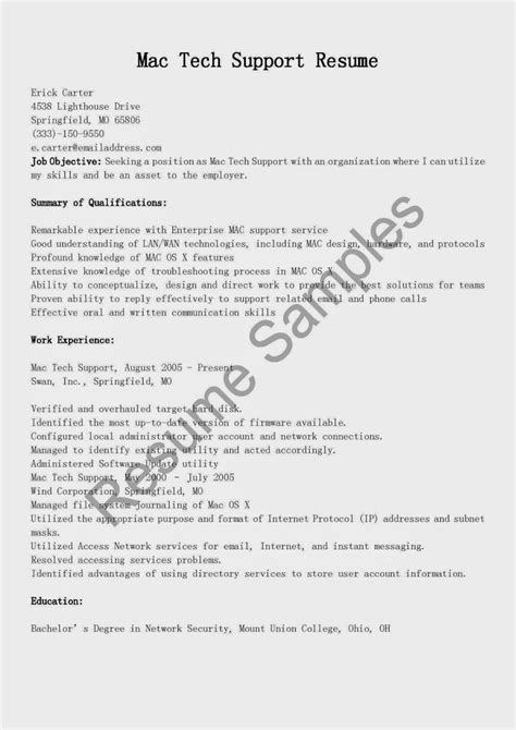 Small Arms Repair Sle Resume by Small Arms Repair Sle Resume Tomu Co
