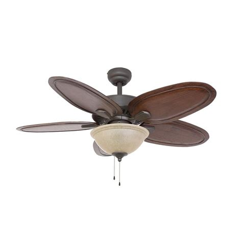home depot fans with remote control ceiling fan switch home depot wanted imagery
