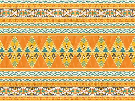 design pattern notify tribal patterns gidiye redformapolitica co