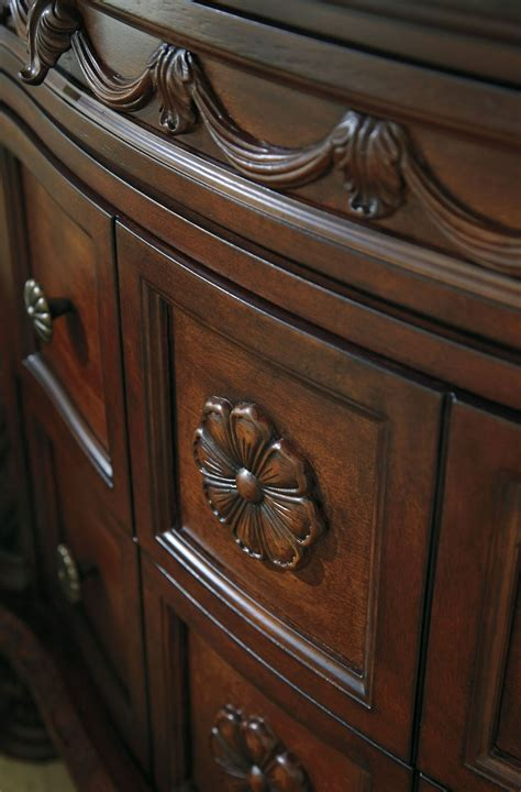 north shore nightstand b553 193 ashley furniture afw north shore night stand from ashley b553 193 coleman