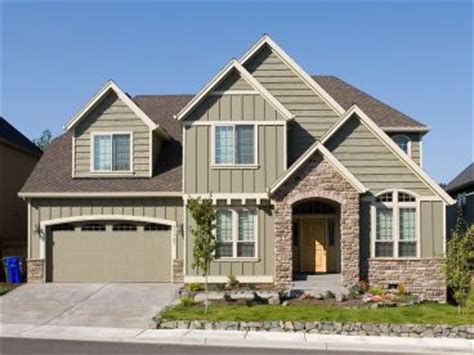 browse house browse house plan home plan styles thehouseplanshop com