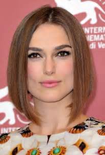 hairstyles for square jaw lines best haircut for square jaw and curly hair short