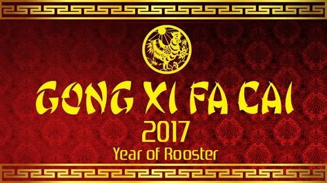 new year 2017 uk plan ahead new year falls early in 2017 usb2u