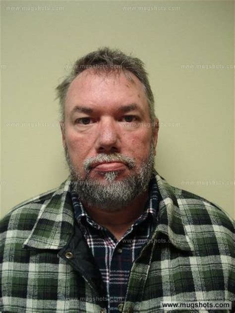 Arrest Records Paulding County Ga Franklin Delano Cole Mugshot Franklin Delano Cole Arrest