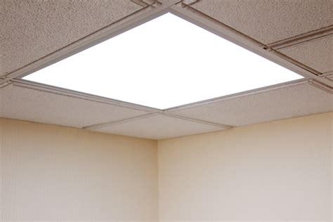 Fluorescent Light Ceiling Panels 10 Benefits Of Fluorescent Light Ceiling Panels Warisan Lighting