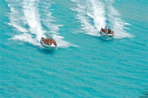 excursion en catamaran punta cana excursi 243 n a isla saona en catamaran wannaboats
