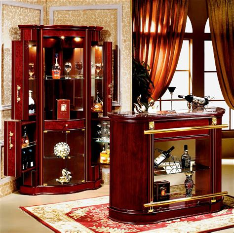 firefly hollow bar cabinet with wine storage wine bar cabinet furniture roselawnlutheran