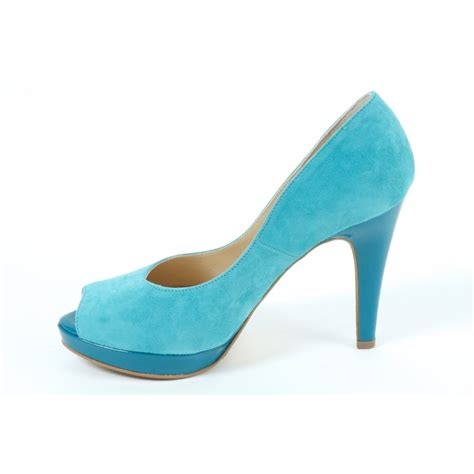 turquoise high heels shoes turquoise high heel shoes 28 images le silla turquoise