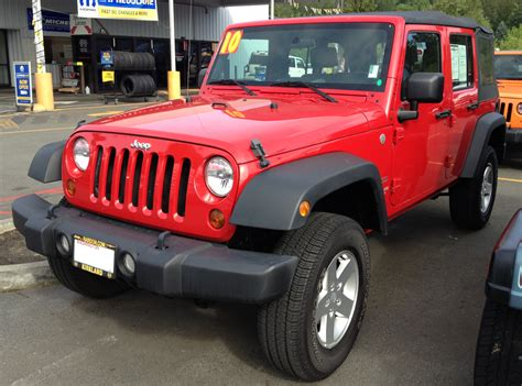 Jeep Paint 2007 Chrysler Jeep Paint Cross Reference