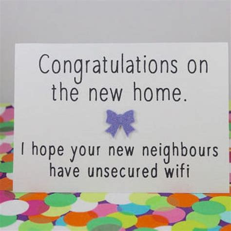 New House Congratulations by Best Wishes For House Warming Ceremony Wishes Greetings