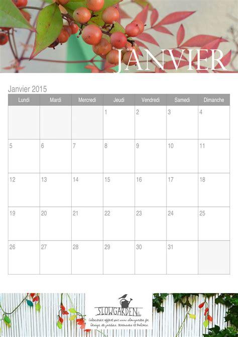 Calendrier Doctor Who 2015 Janvier 2015 Calendar New Calendar Template Site