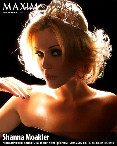 Shanna Moakler Maxim Pictures by Shanna Moakler Maxim Photoshoot Oh No They Didn T