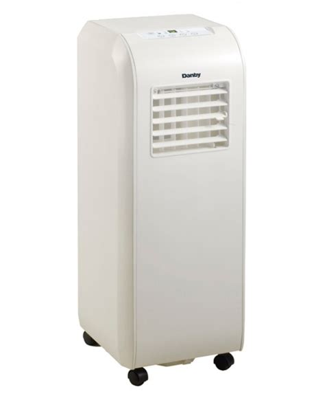 dpa060c2wdb danby 6000 btu portable air conditioner en
