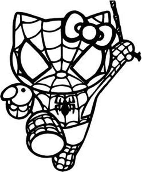 hello kitty batman coloring pages hello kitty coloring coloring sheets and superheroes on