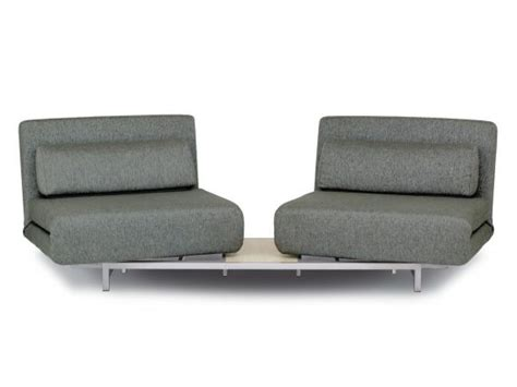 King Size Futon Sofa Bed 62 Best Images About We Sofa Beds On 2 Seater Sofa Bristol And Cheap