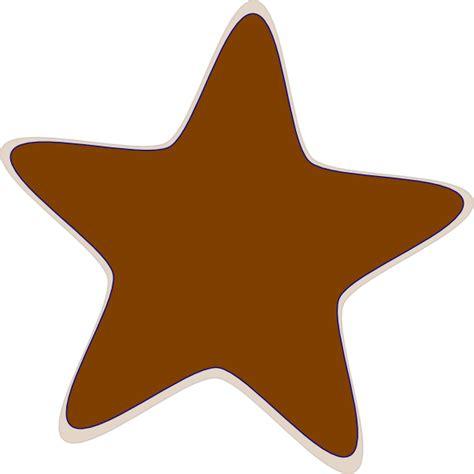 brown clip brown clip hi clip at clker vector clip