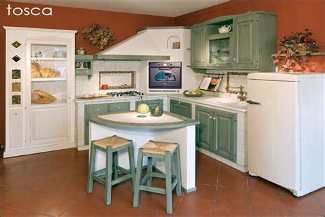 piastrelle cotto veneto cucina tosca design country cucina in legno massello con