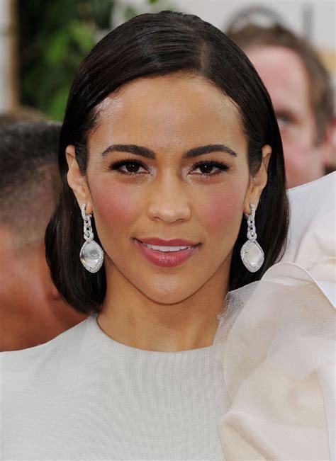 older black actresses 2014 google s top trending black actresses of 2014 ebony