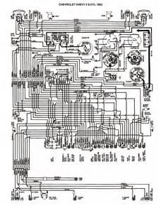1965 chevy truck c10 wiring diagram 1965 get free image about wiring diagram