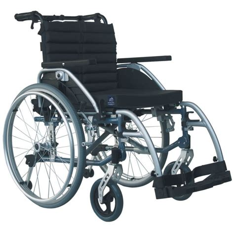 comfortable wheelchairs excel g5 modular comfort self propelled wheelchair