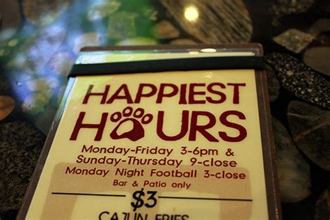lazy happy hour new cocktails on the happy hour menu at lazy caf 233 torrance south bay foodies