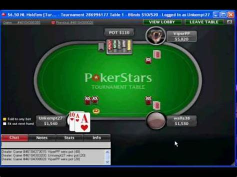 tutorial video poker poker training video improve your game part 1 youtube