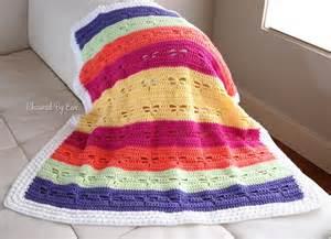 dragonfly crochet blanket pattern allfreecrochet com