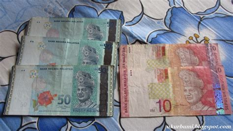 koleksi pribadi mata uang asing berbagai negara  asia ukur