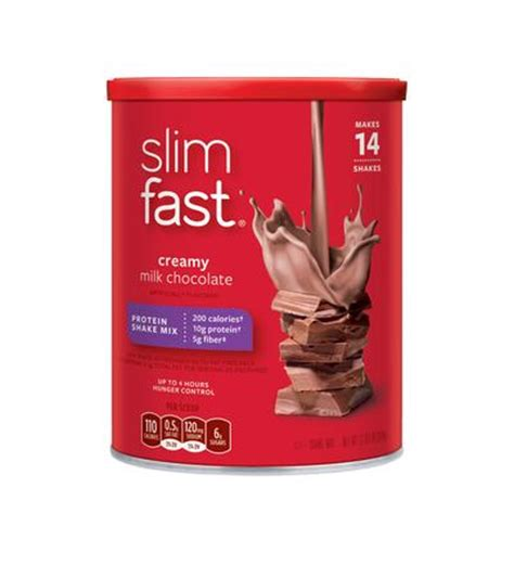 j robb protein powder reviews slim fast vanilla powder nutrition facts besto