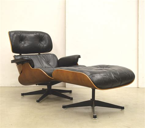 herman miller eames chair and ottoman herman miller eames lounge chair replacement parts