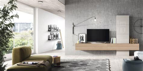 mueble salon minimalista mueble de sal 243 n estilo minimalista