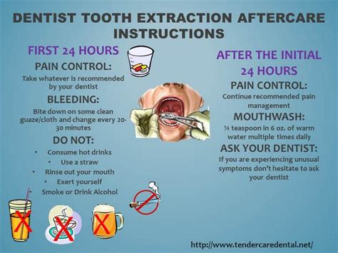 comfort care dental boynton beach image gallery extraction aftercare