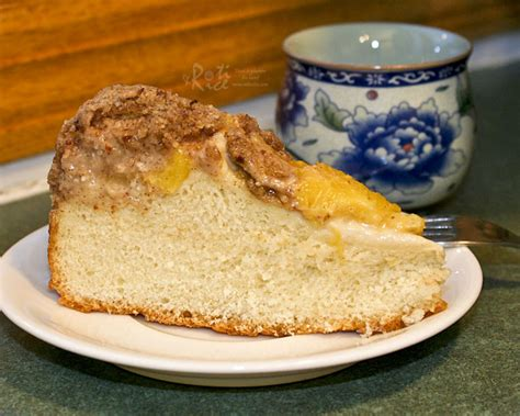 kuchen im glad streusel kuchen roti n rice