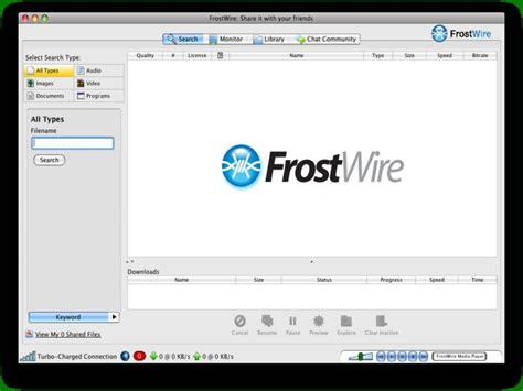 descargar ares primera version espaol portalprogramascom descargar ares windows 7 gratis descargarisme