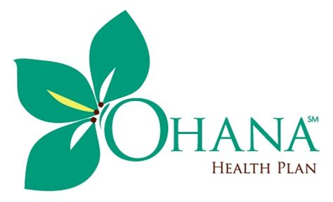 ohana health plan selected by hawai i to serve quest