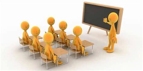 Belajar Mengajar etika dan profesi keguruan studi kritis guru sebagai