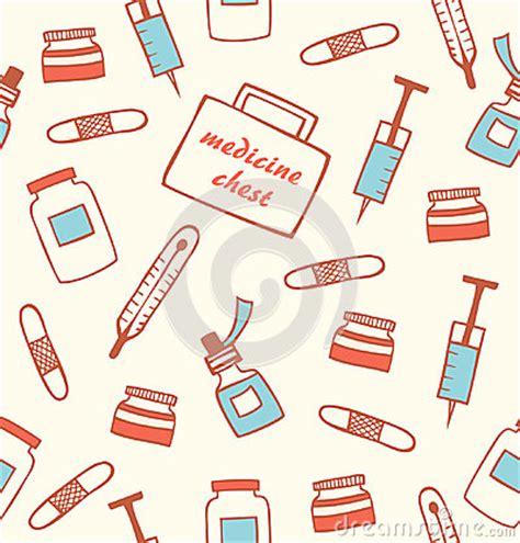 cute medical pattern image gallery cute pharmacy