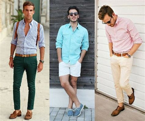 Summer Style Tips by S Summer Style 4 Tips To Seize The Day With Your
