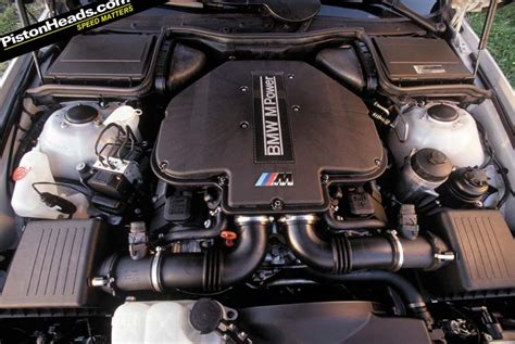 how cars engines work 2002 bmw m5 auto manual 2003 bmw m5 information and photos momentcar