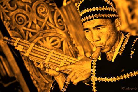 Apa Itu Sejarah Eh Carr Murah sompoton itu alat muzik swacitra