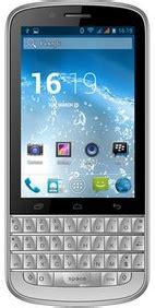 Tablet Evercoss 500 Ribuan lihat spesifikasi evercoss a10q hp android 500 ribuan