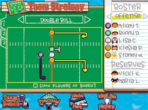backyard football 2002 cheats backyard football screenshots hooked gamers