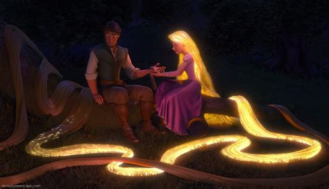 what film is china in your hand from rapunzel s magic hair disney wiki fandom powered by wikia