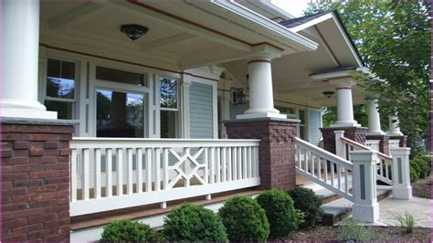porch railing ideas images porch railings front porch victorian porch railings interior designs artflyzcom