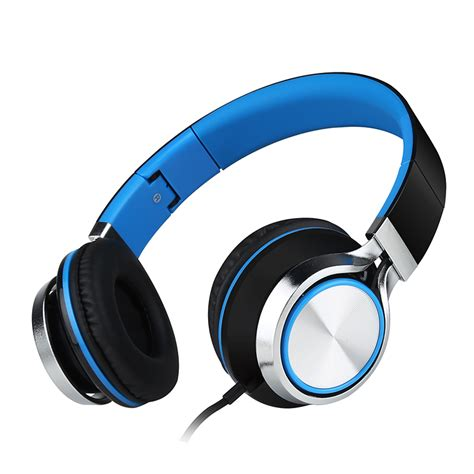 Headphone For Pc sound intone ms200 headphones for computer headsets for