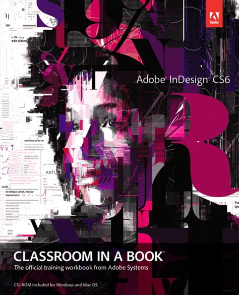 adobe illustrator cs6 classroom in a book adobe indesign cs6 classroom in a book