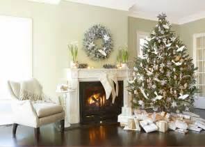 Best Christmas Trees Good Housekeeping » Home Design 2017