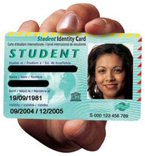how to make plastic id cards id cards plastic cards pvc cards icards loyalty cards
