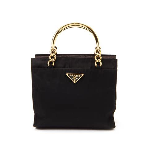 Prada 65399906 Quality Big Sale prada tessuto handbag prada bags sale