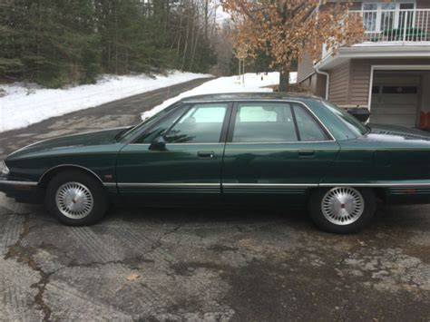manual repair free 1992 oldsmobile 98 windshield wipe control how cars engines work 1996 oldsmobile 98 lane departure warning service manual remove transfer